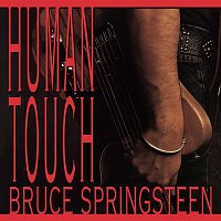Bruce Springsteen – Human Touch LP