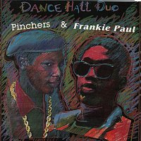 Frankie Paul – Dancehall Duo