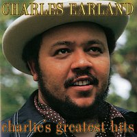 Charles Earland – Charlie's Greatest Hits