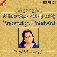 Anuradha Paudwal – Celebrating Melody With Anuradha Paudwal