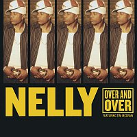 Nelly, Tim McGraw – Over And Over