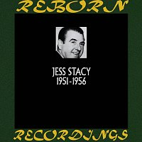Jess Stacy – 1951-1956 (HD Remastered)