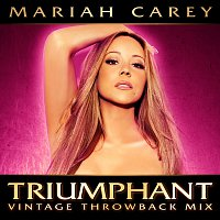 Triumphant [Vintage Throwback Mix]