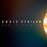 Eddie Stoilow – Sun Is Shining