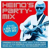Heino – Heino's Party-Mix