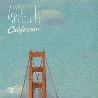 Alela Diane & Ryan Francesconi – Appetit - California