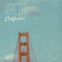 Various Artists.. – Appetit - California