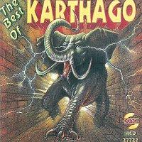 Karthago – The Best Of CD