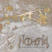 Noumena – Triumph And Loss
