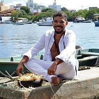 Tunico Da Vila – É Dia de Rede no Mar