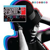 Estelle – American Boy