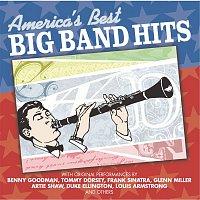 Benny Goodman, His Orchestra – America's Best Big Band Hits