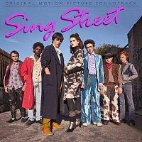 Různí interpreti – Sing Street [Original Motion Picture Soundtrack]