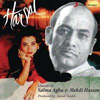 Mehdi Hassan – Harpal