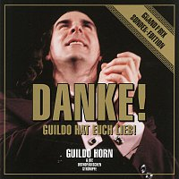 Guildo Horn & Die Orthopadischen Strumpfe – Danke! [Grand Prix Sonder-Edition]
