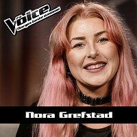 Nora Grefstad – Gone