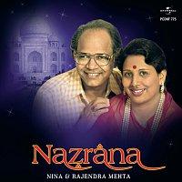 Nina Mehta, Rajendra Mehta – Nazrana
