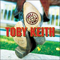 Toby Keith – Pull My Chain