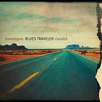 Blues Traveler – Travelogue: Blues Traveler Classics