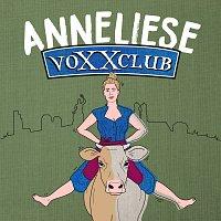 Voxxclub – Anneliese