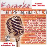 Karaokefun.cc VA – Best of Schlagermania Vol.4 - Karaoke