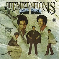 The Temptations – Solid Rock