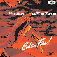 Stan Kenton – Cuban Fire