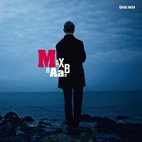 Max Raabe, Christoph Israel – Ubers Meer [International Version]