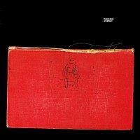 Radiohead – Amnesiac CD