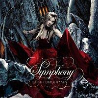 Sarah Brightman – Symphony
