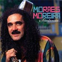 Moraes Moreira – Sintonia