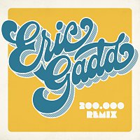 Eric Gadd – 200 000 [Remix by Keione]