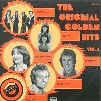 Různí interpreti – The Original Golden Hits Vol.1
