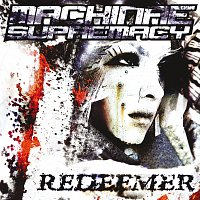 Machinae Supremacy – Redeemer