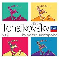 Různí interpreti – Ultimate Tchaikovsky