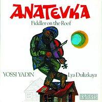 Various – Anatevka