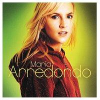 Maria Arredondo – Maria Arredondo