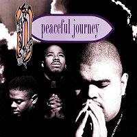 Heavy D & The Boyz – Peaceful Journey