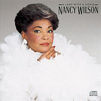 Nancy Wilson – A Lady With A Song