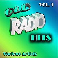 Různí interpreti – Old Radio Hits, Vol. 1