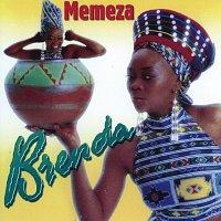 Brenda – Memeza
