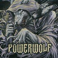 Powerwolf – Metallum Nostrum