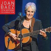 Joan Baez – Joan Baez 75th Birthday Celebration