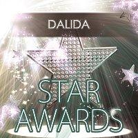Dalida – Star Awards