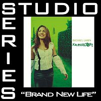 Rachael Lampa – Brand New Life [Studio Series Performance Track]