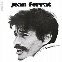 Jean Ferrat – Ma France