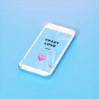Audien, Deb's Daughter – Crazy Love