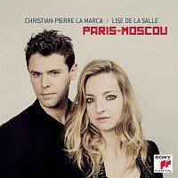 Christian-Pierre La Marca, Lise De La Salle, Gabriel Fauré – Paris-Moscou