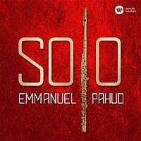 Emmanuel Pahud – Solo