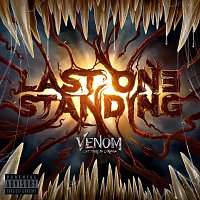 Skylar Grey, Polo G, Mozzy, Eminem – Last One Standing [From Venom: Let There Be Carnage]